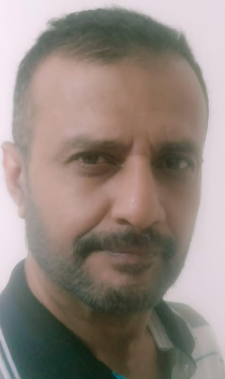 فلاح انور : نداء لإنقاذ الوطن من حكومة معين عبدالملك ومطبخ مكتب رئاسة الدولة